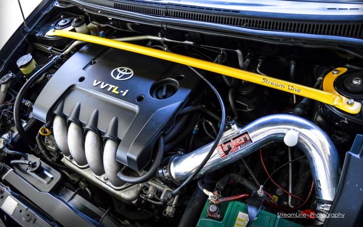 RunX Engine